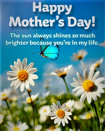 mother's day blessings images 17