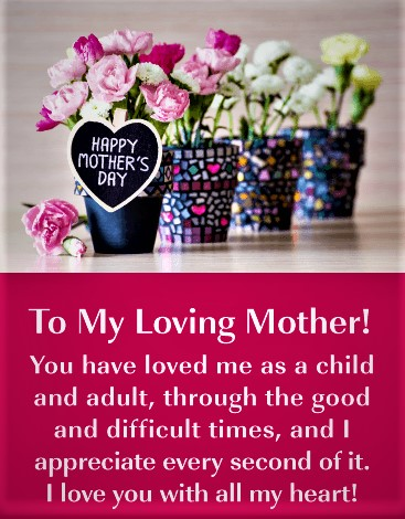 mother's day blessings images 18