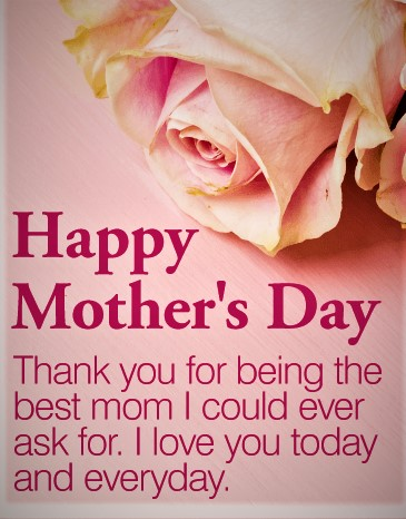 mother's day blessings images 2