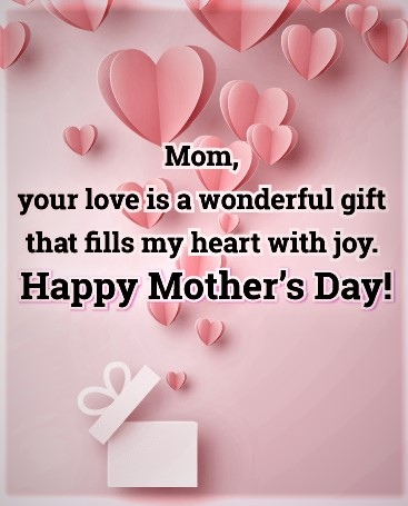 mother's day blessings images 20