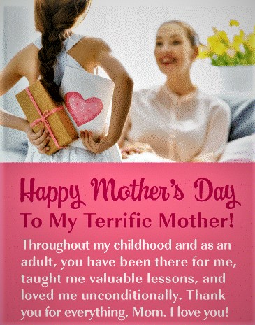 mother's day blessings images 21