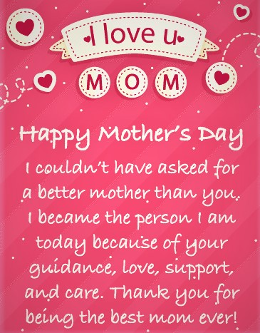 mother's day blessings images 22