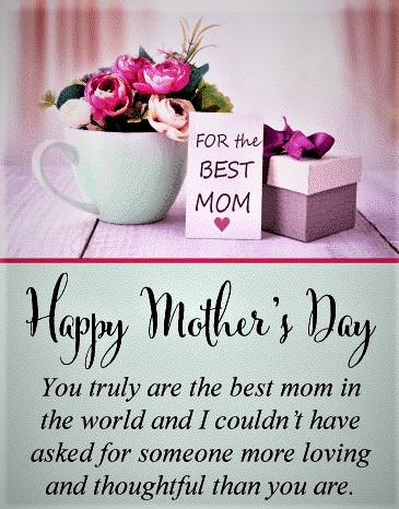 mother's day blessings images 23