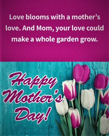 mother's day blessings images 26