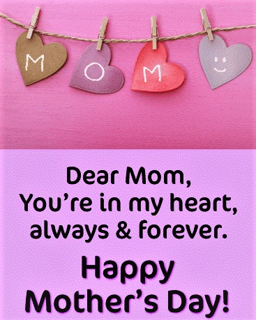 mother's day blessings images 28