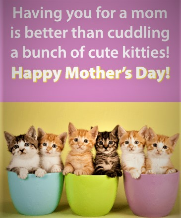 mother's day blessings images 32