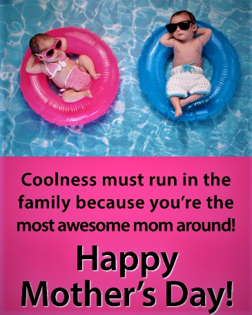 mother's day blessings images 33