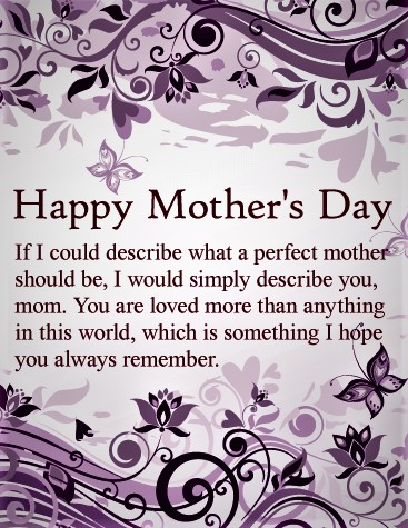 mother's day blessings images 5