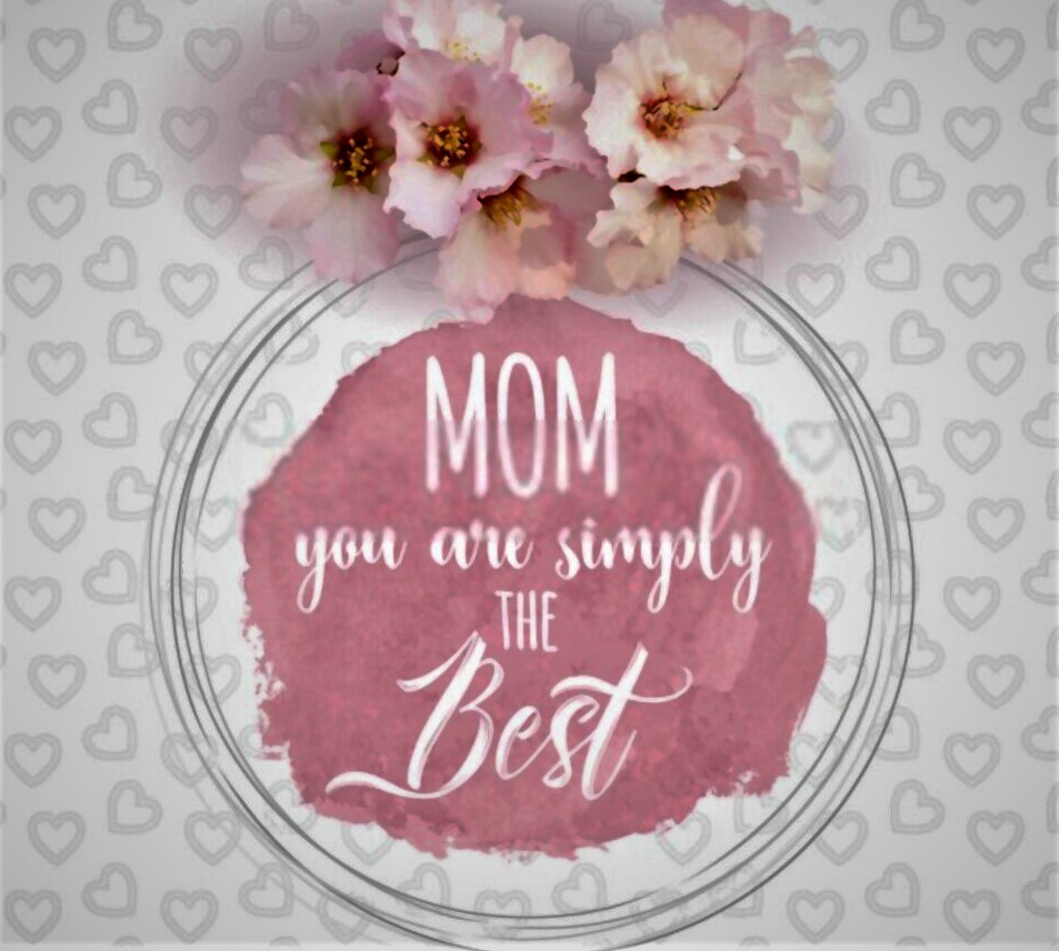 mother's day images with quotes 4