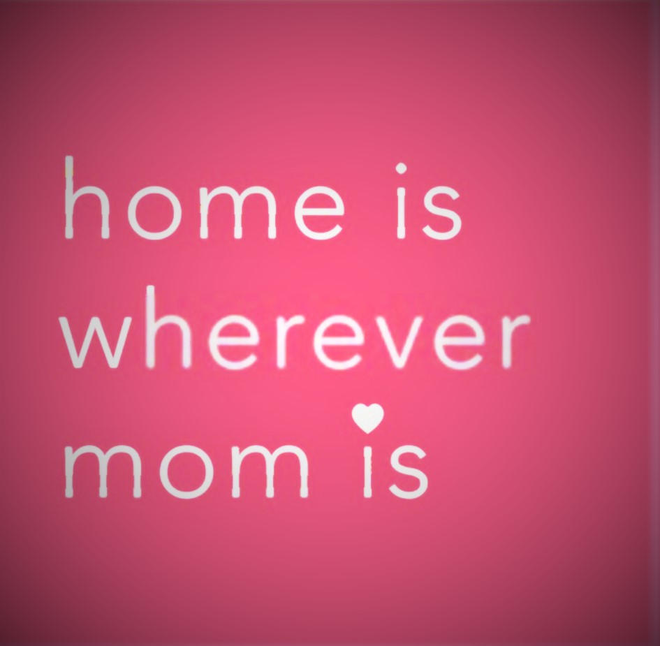 mother's day images with quotes 5