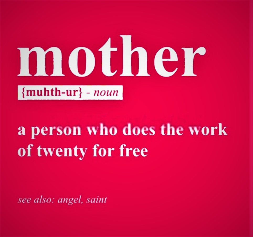 mother's day images with quotes 6