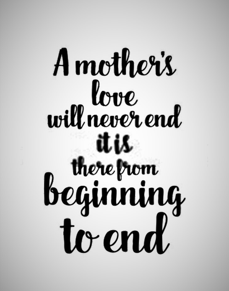 mother's day images with quotes 7