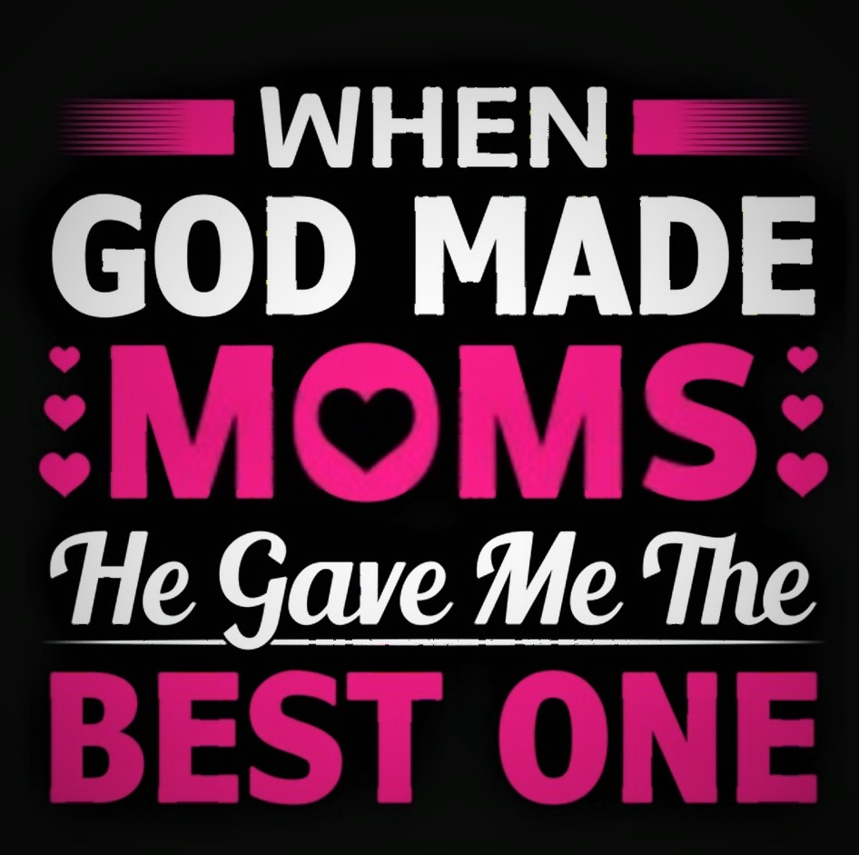 mother's day images with quotes 8