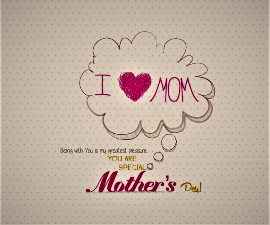 mother's day images with quotes 9