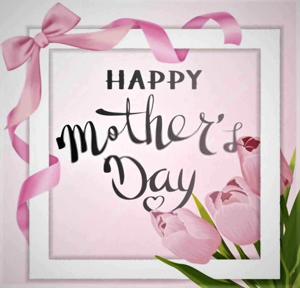 mother's day wishes images download 10