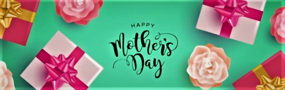 mother's day wishes images download 2