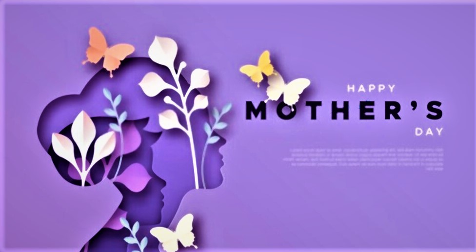 mother's day wishes images download 3