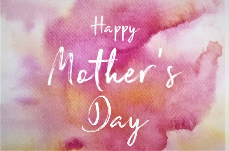 mother's day wishes images download 4