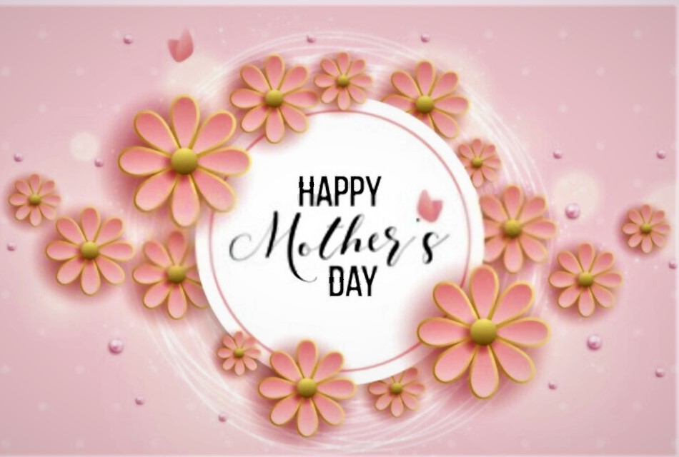 mother's day wishes images download 5