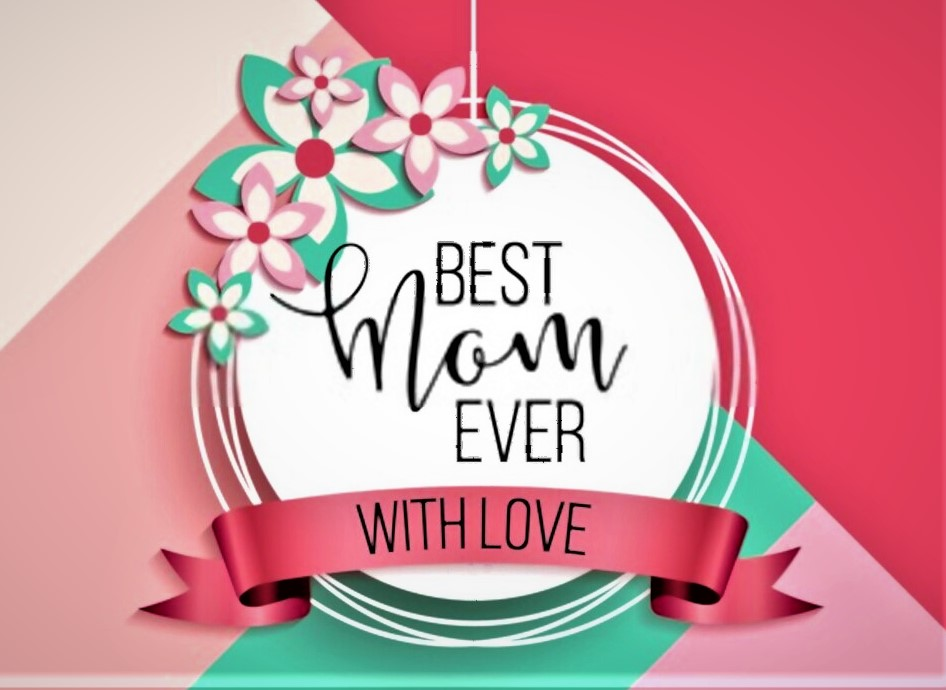 mother's day wishes images download 6