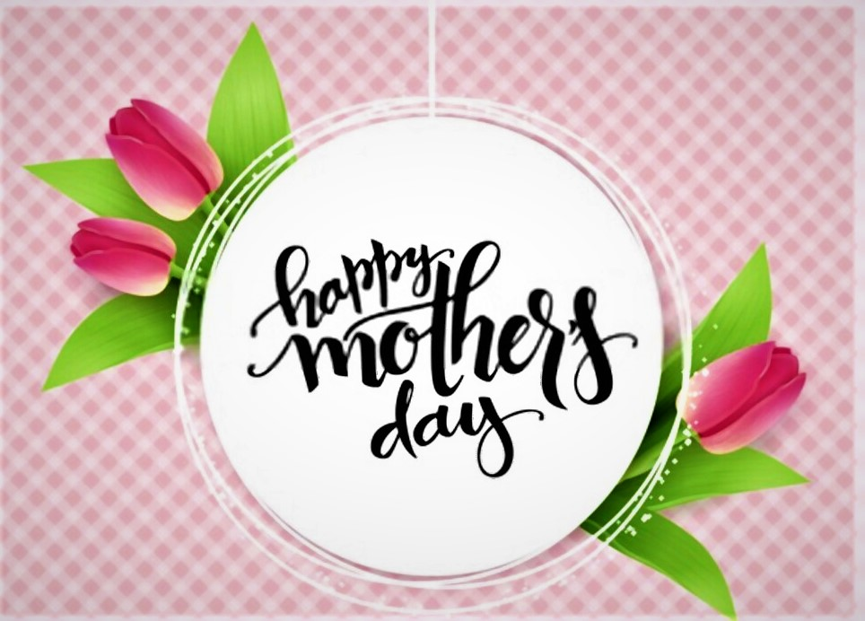 mother's day wishes images download 7