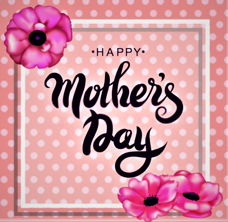 mother's day wishes images download 8