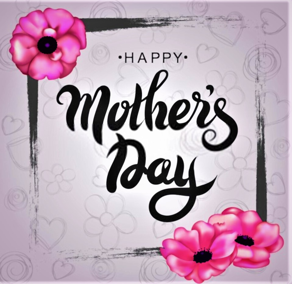 mother's day wishes images download 9