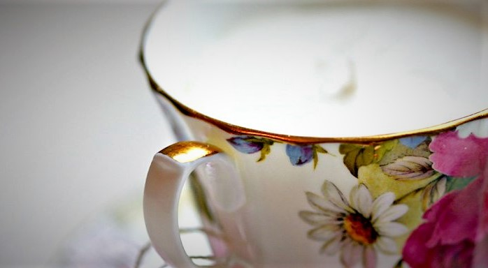 teacup candles mother's day activities for toddlers