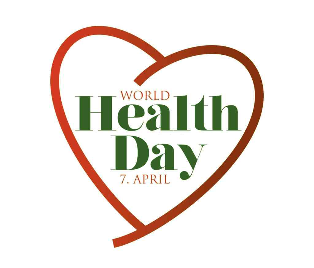 world health day images 1