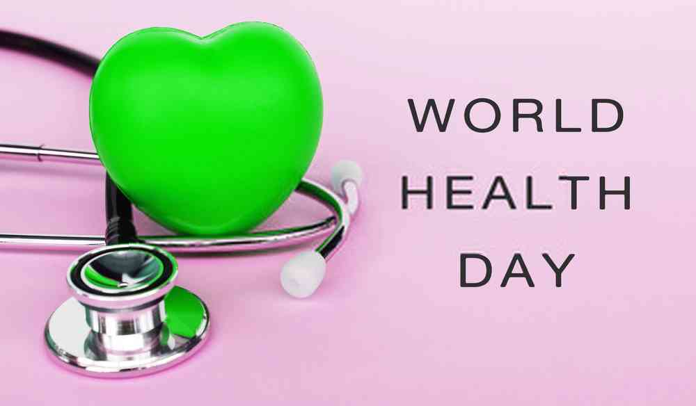 world health day images 10
