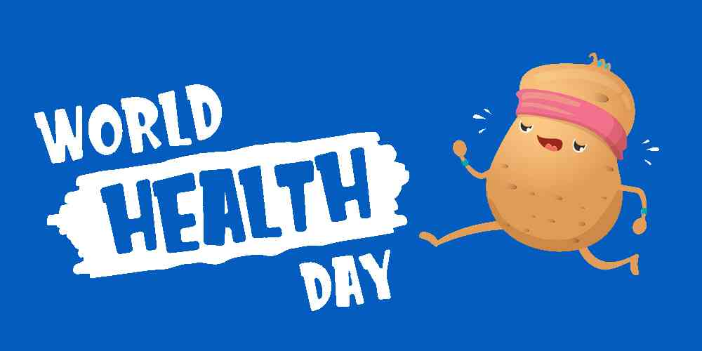 world health day images 12