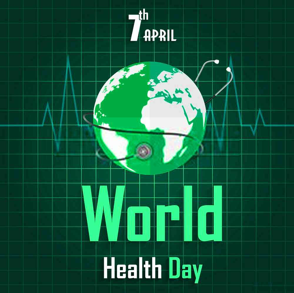 world health day images 13