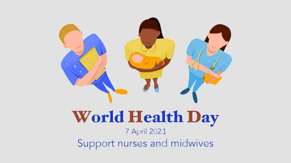 world health day images 15