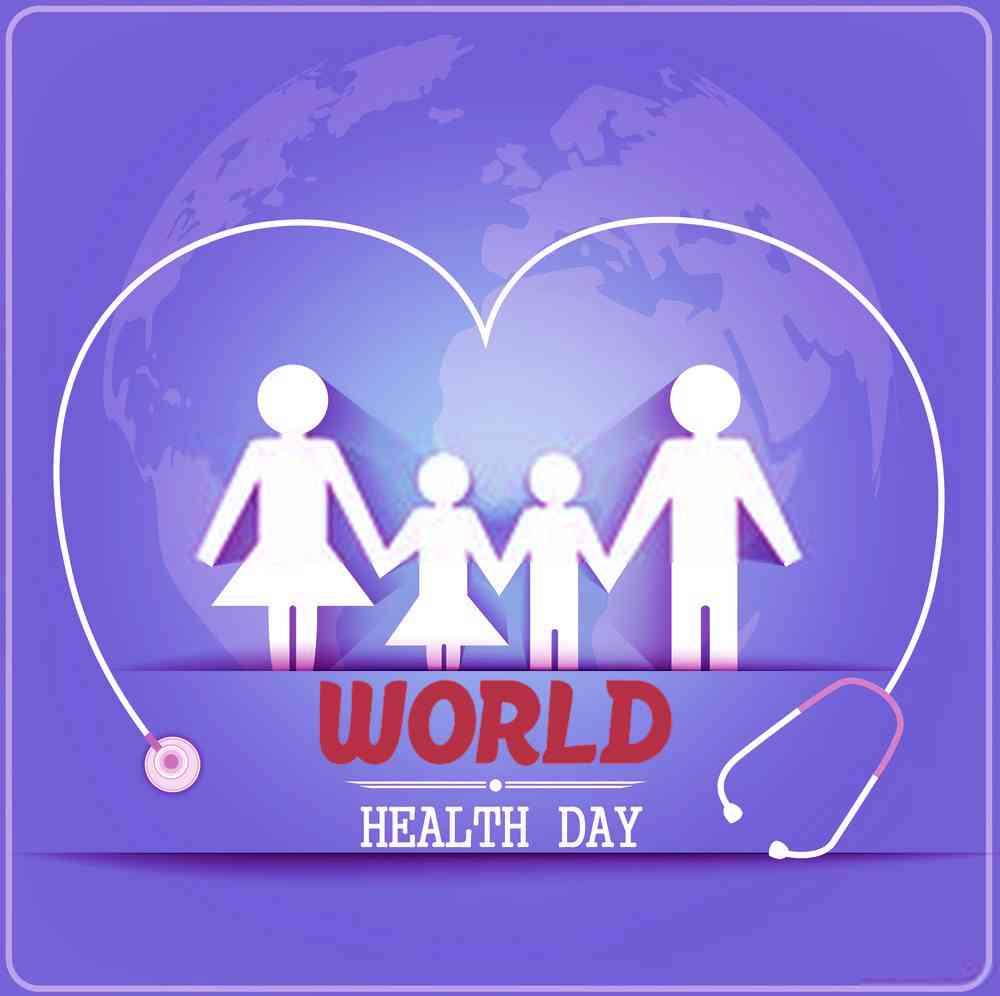 world health day images 16