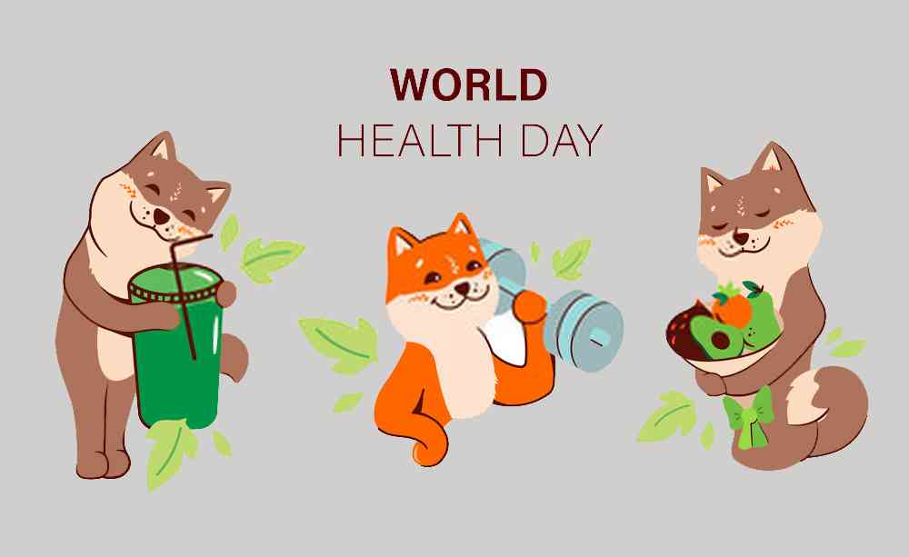 world health day images 17