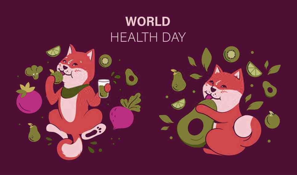 world health day images 19