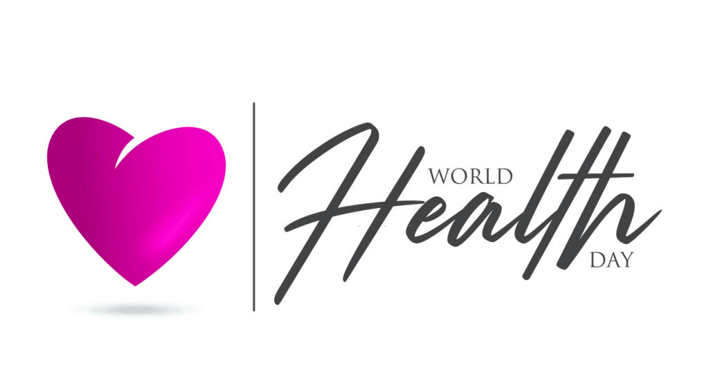 world health day images 2
