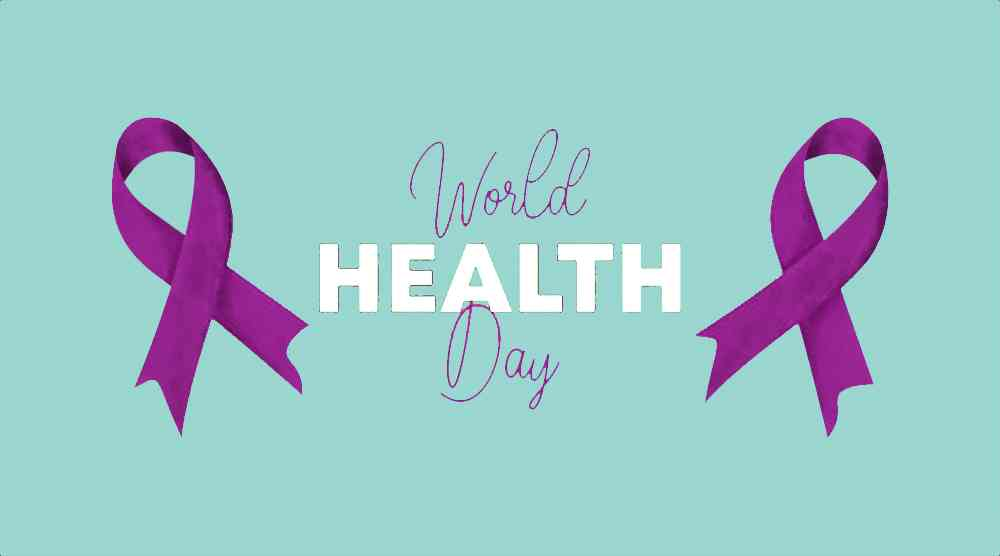 world health day images 20