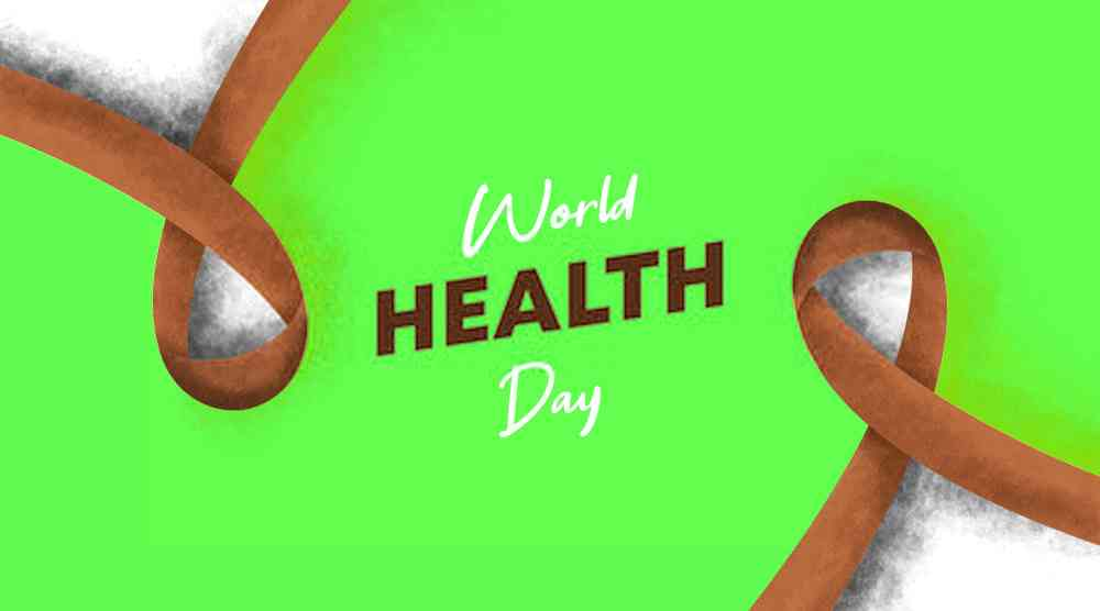 world health day images 22