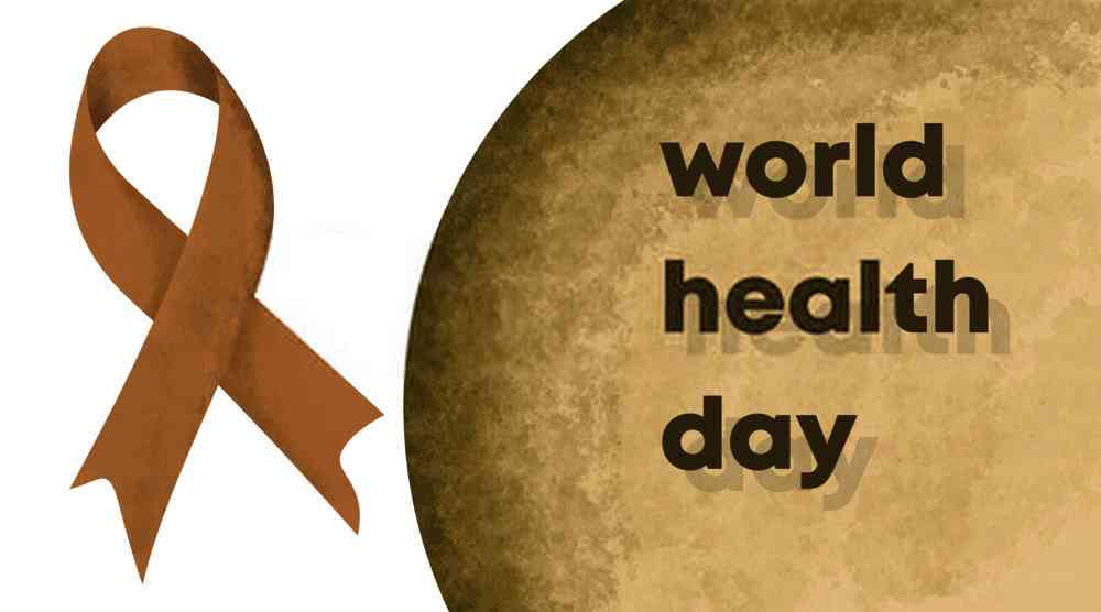 world health day images 23