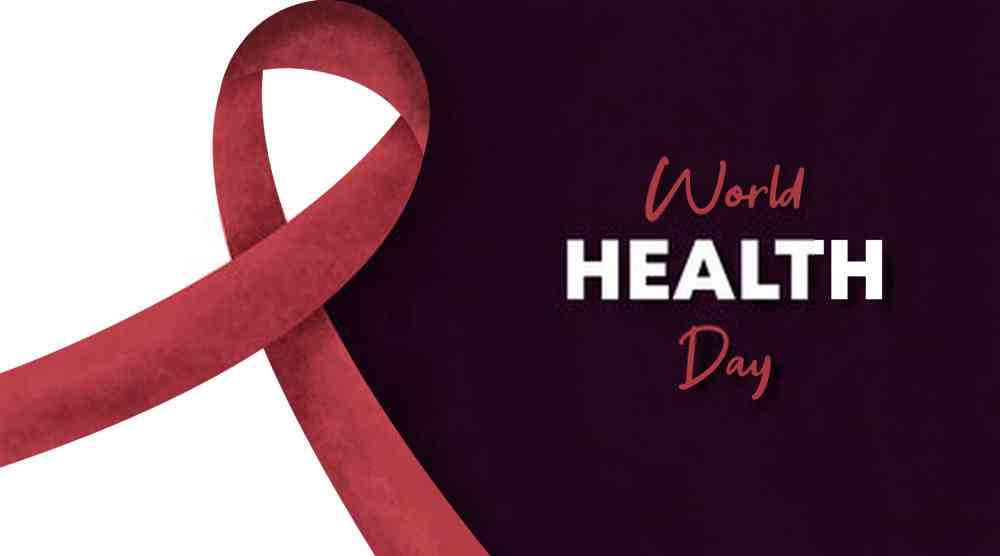 world health day images 24