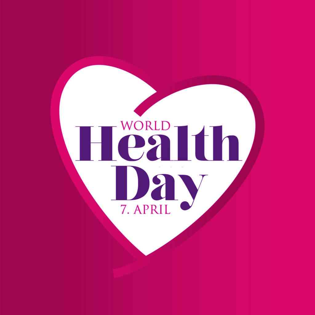 world health day images 4