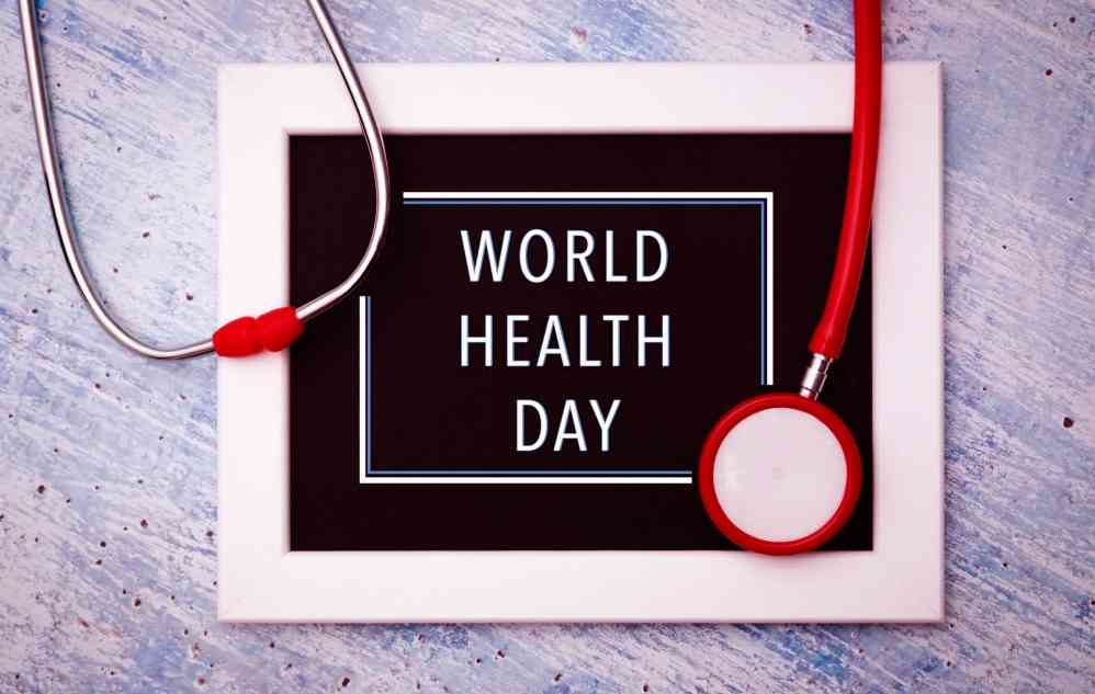 world health day images 5