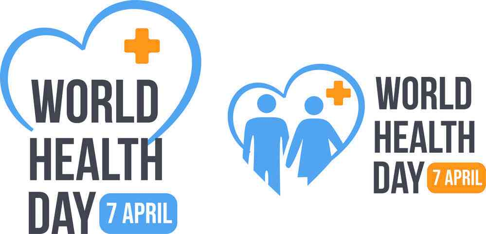 world health day images 7