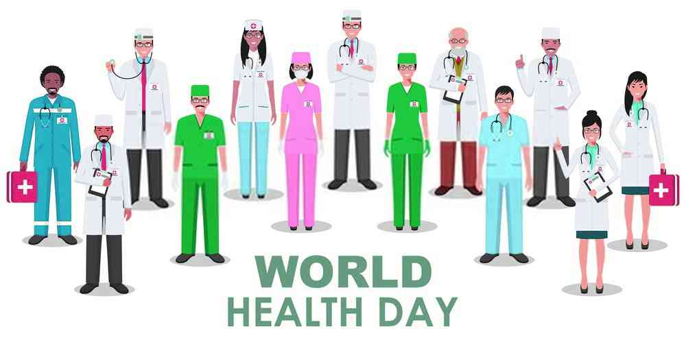 world health day images 8