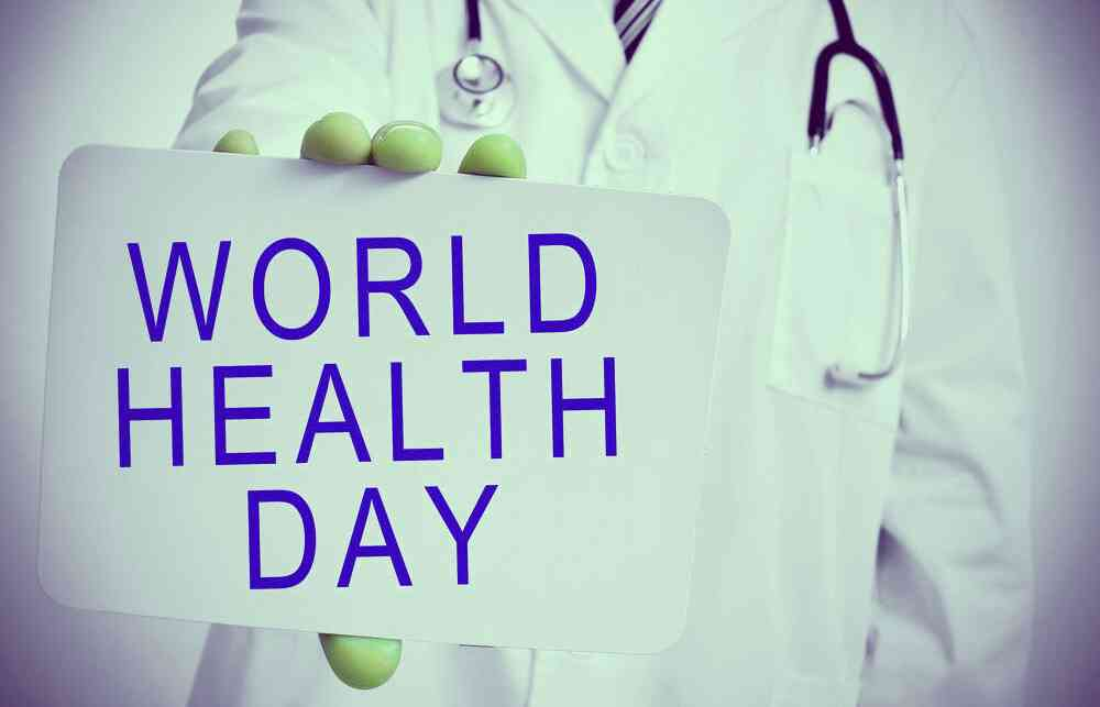 world health day images 9