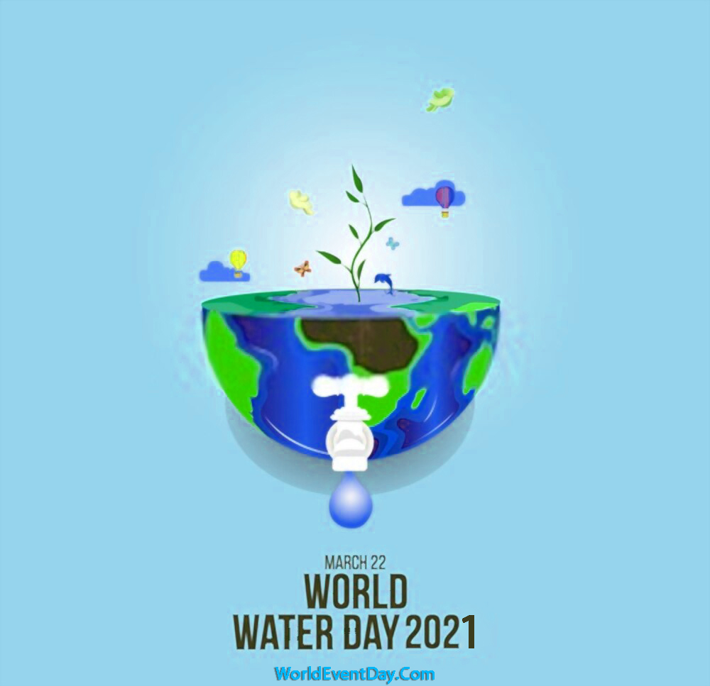 world water day images 11