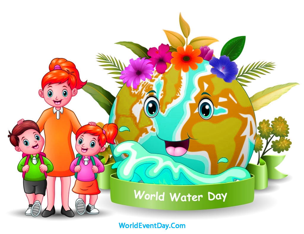 world water day images 3