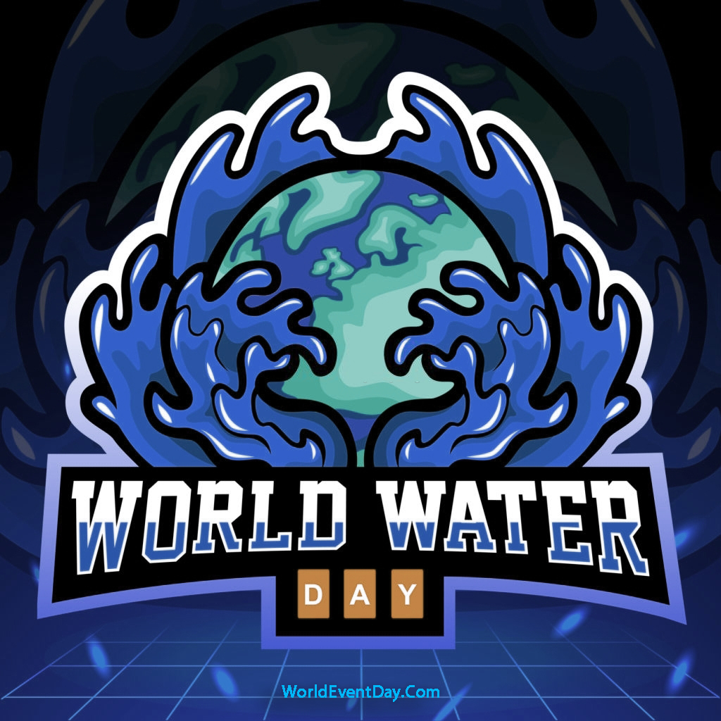 world water day images 4