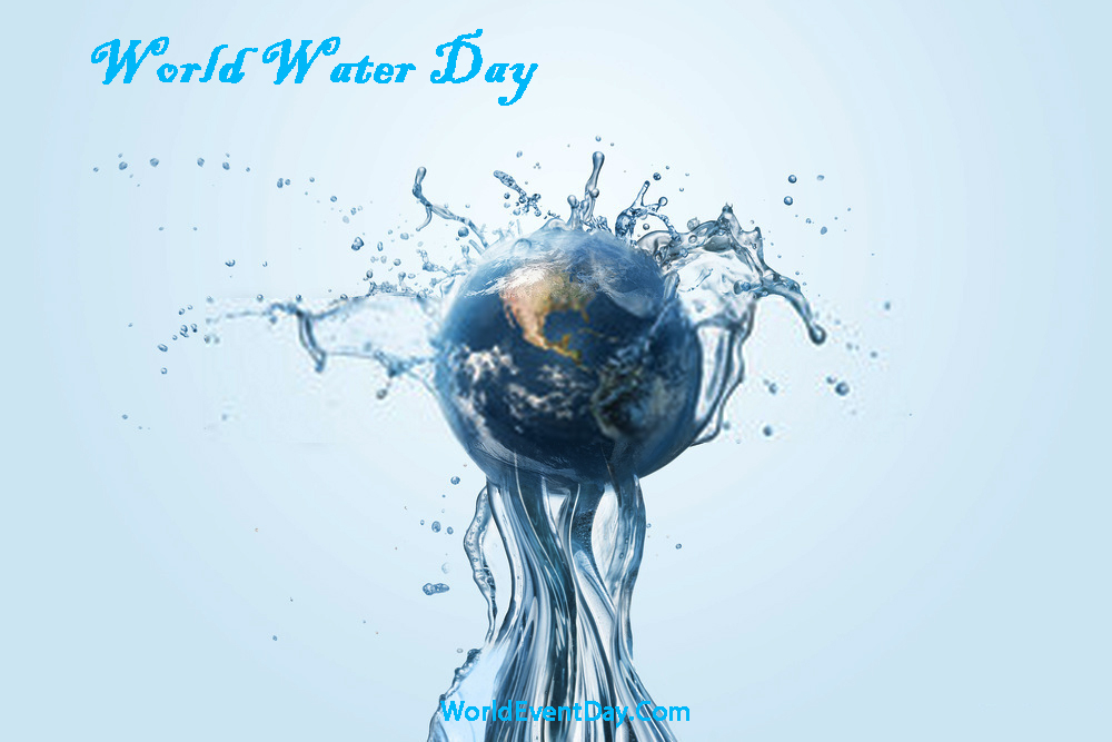 world water day images 5
